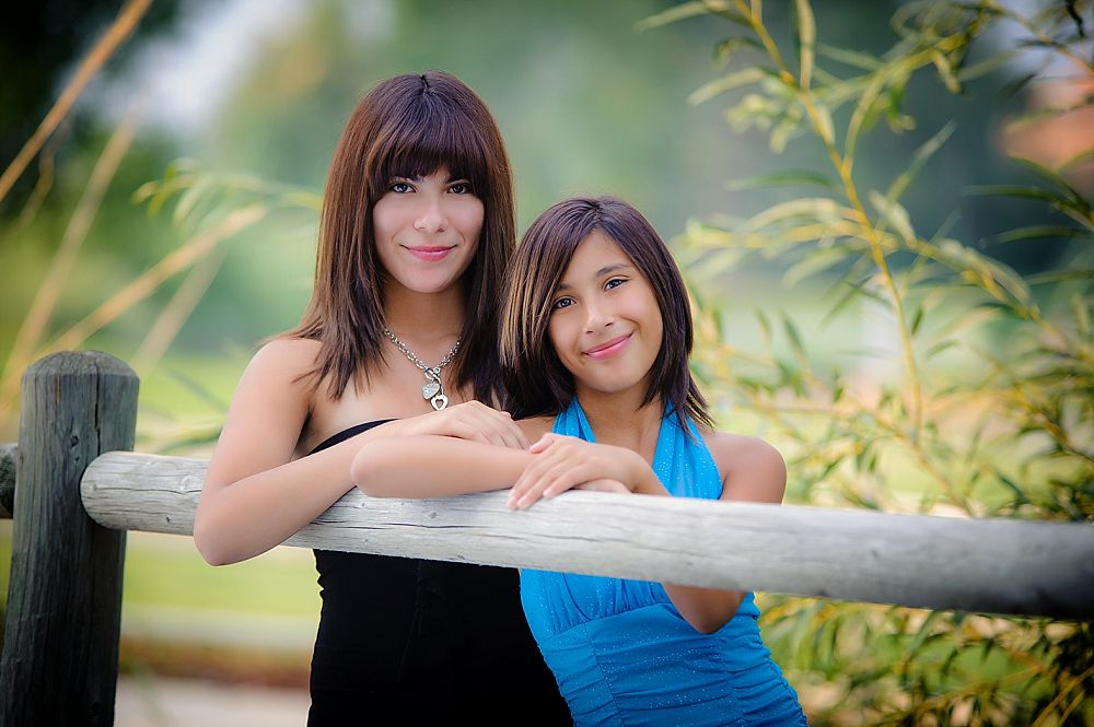 Family Portraits - Westminster, Colorado