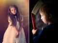 Tim Sutherland Photography_0008