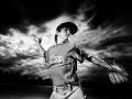 Tim Sutherland Photography_0034