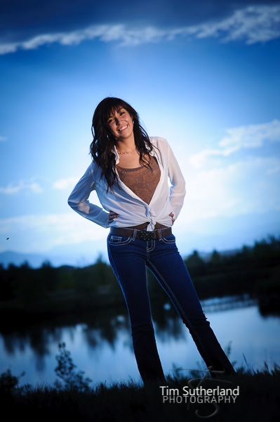 Senior-portraits-Broomfield, CO