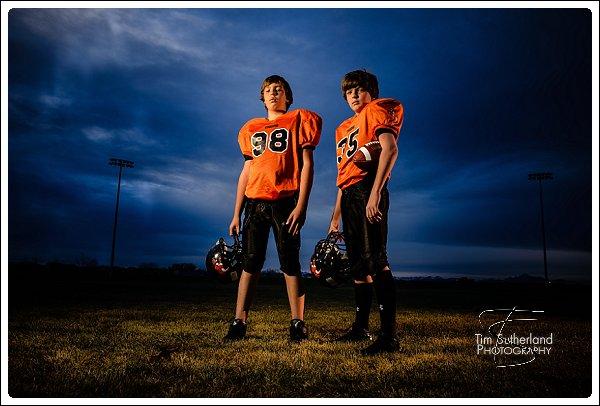 Erie Football Portraits_0006