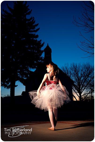 Ballet Dancer_0003